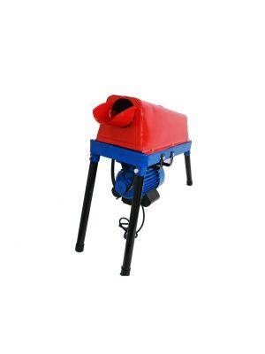 Кукурузолущилка электрическая Master Kraft IZKB-1800 (1,8 кВт, 300 кг/час, 220 В)
