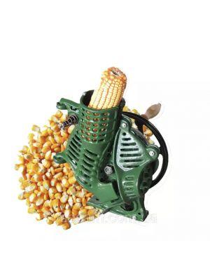Лущилка кукурудзи і горіхів ручна ТАТА А-2