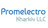 http://kormorezka.com.ua/promielektro-ru