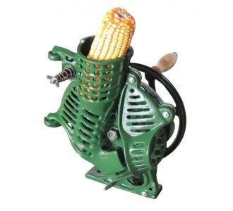 Ручные лущилки кукурузы (2)