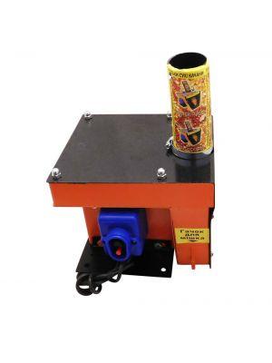 Кукурузолущилка электрическая (350 кг/час, Винница)
