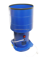 Корморезка (Кормоизмельчитель / Зернодробилка) Жатва 400 (400 кг/час)