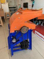 Кукурудзолущилка електрична Donny DY-005 (3,5 кВт, 410 кг/год, Корея)