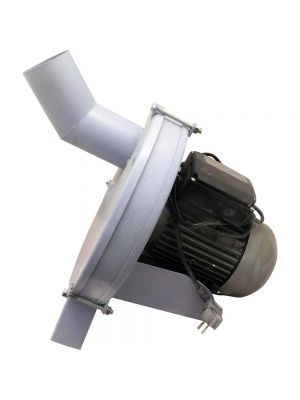 Електродробарка ЛАН- 7 (траворізка)